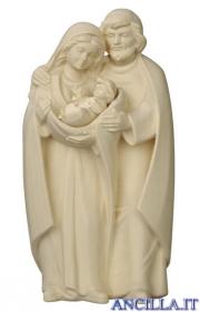 Sacra Famiglia Pema