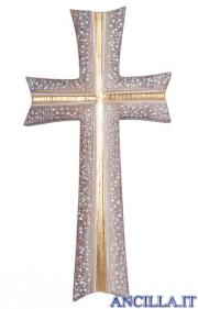 "Croce ""La Speranza"" Ambiente Design Rustico"