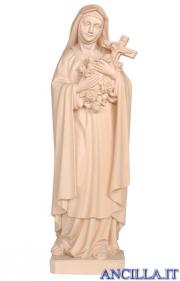Santa Teresa di Lisieux modello 1