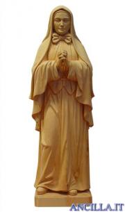Santa Francesca Saverio Cabrini