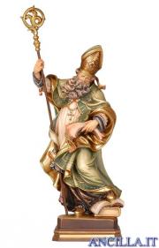 San Patrizio modello 1