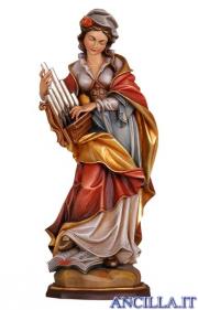 Santa Cecilia da Roma modello 1