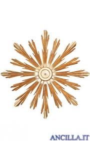 Raggi per Colomba Spirito Santo modello 1