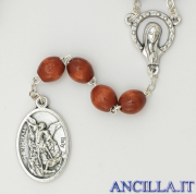 Corona Angelica San Michele