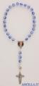 Corona delle 24 glorie di Santa Teresa