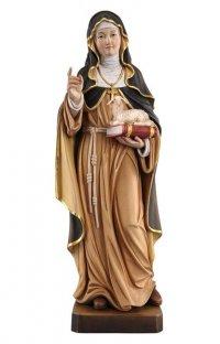 21 Gennaio: Sant'Agnese