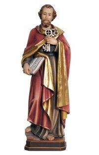 29 Giugno: Festa Santi Pietro e Paolo