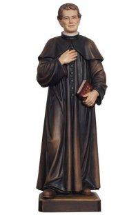 31 Gennaio: Festa di San Giovanni Bosco
