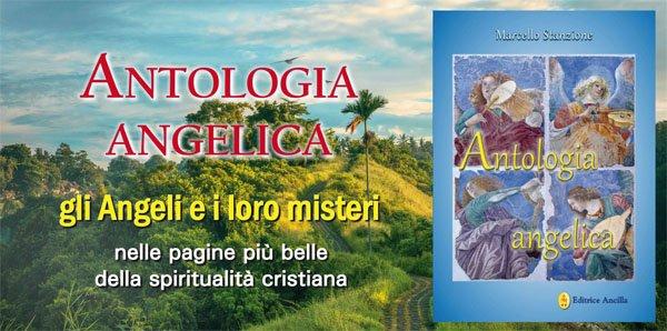 Antologia angelica