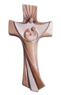 Croce della Famiglia Ambiente Design