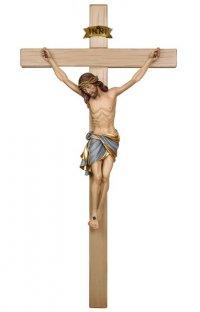 Crocifisso Siena