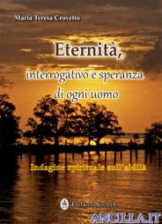 Eternità