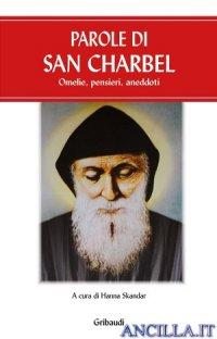 Parole di San Charbel