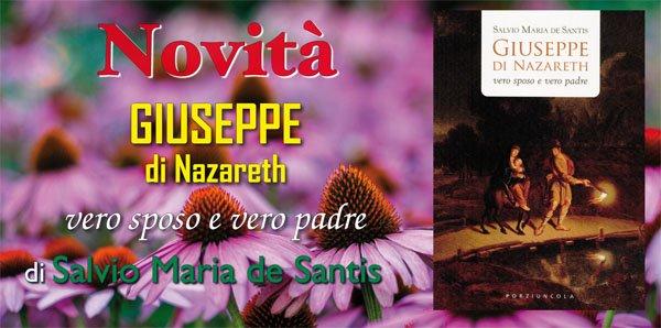 San Giuseppe di Nazareth