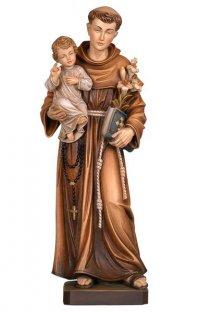 Statua Sant'Antonio da Padova
