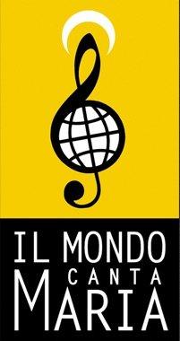 30 MAGGIO A MONTEORTONE PD: FESTIVAL INTERNAZIONALE DI MUSICA CRISTIANA IL MONDO CANTA MARIA