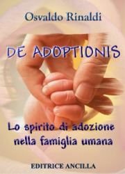 De adoptionis