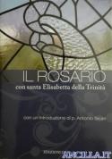 Il Rosario con Santa Elisabetta della Trinità