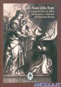 Il Salterio di Gesù e di Maria