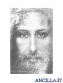 Immagine del Santo Volto
