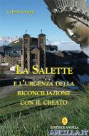 La Salette e l'urgenza della riconciliazione con il creato