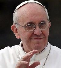 """Lettera Enciclica di Papa Francesco """"Laudato si'"""""""