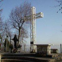 OGNI VENERDÌ A SCHIO: VIA CRUCIS AL MONTE DI CRISTO
