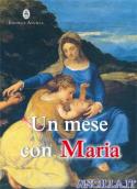 Un mese con Maria